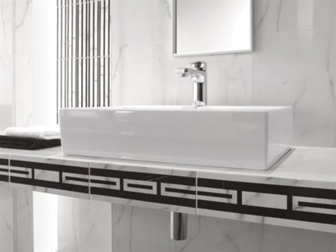 Villeroy boch il nuovo aspetto del bagno - Villeroy boch bagno ...