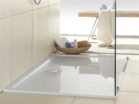 Accessori Da Bagno Di Design : Le nuove collezioni di villeroy boch per l arredo bagno di design