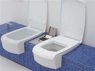 Ceramica flaminia - Flaminia sanitari bagno ...
