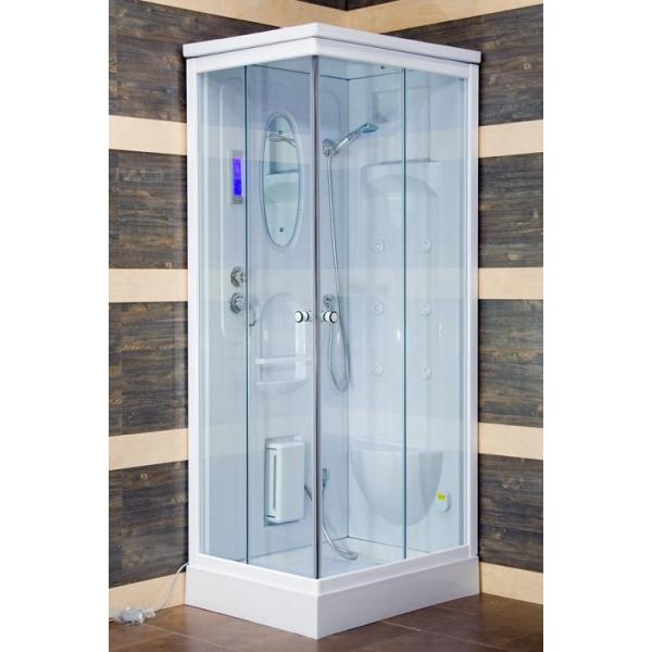 fabulous doccia sauna prezzi saune finlandesi e infrarossi with saune prezzi with sauna prezzo