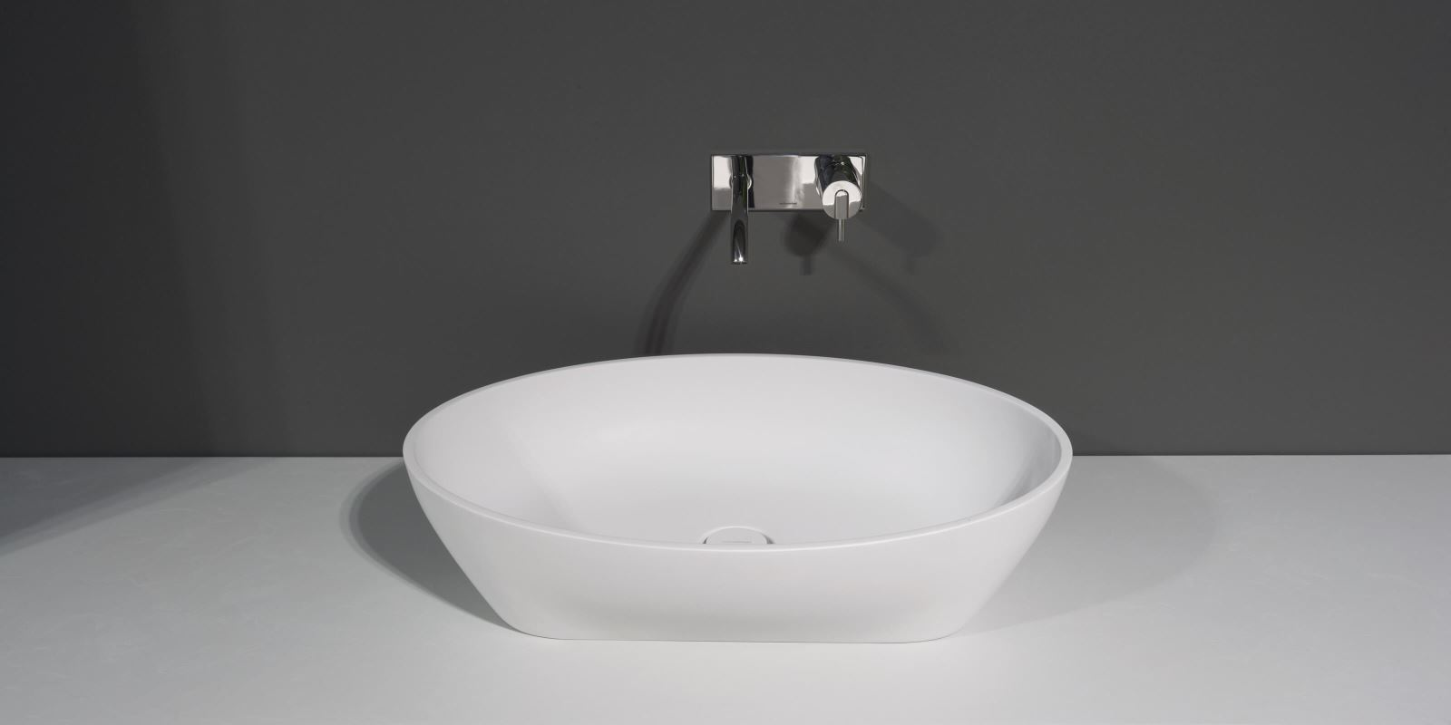 Antonio Lupi lavabo