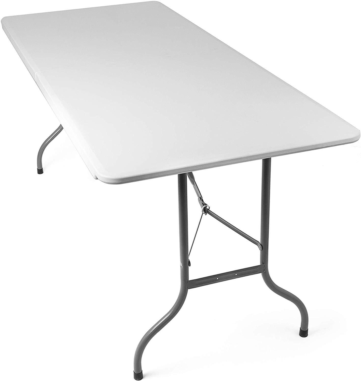Tavolo Da Giardino Pieghevole E Allungabile.Tavolini Da Giardino